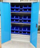 Шкаф комода хранения механического инструмента CNC металлического листа