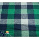 Wollen de Controle van het Rayon van de wol (SRS 1117-4)