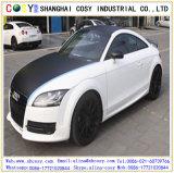 etiqueta lustrosa do carro do vinil da fibra do carbono 3D/4D/5D com qualidade de Highh para a decoração