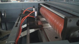 Bandspule PapierhochgeschwindigkeitsFlexo Drucken und anhaftender verbindlicher Kursteilnehmer-Übungs-Buch-Tagebuch-Notizbuch-Produktionszweig