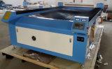 SteelまたはWood/AcrylicのためのFlc1325レーザーCutter
