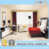 Dormitorio Suite por encargo hotel Kingsize