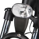 특별한 디자인 500W 26inch/29inch 도시 Ebike 전기 자전거