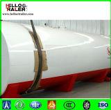 serbatoio di olio combustibile diesel degli scompartimenti 30000L 2