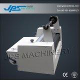 Roulis de Jps-380f pour couvrir la machine de lamineur de film adhésif et de papier