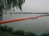 Embarcadero el pontón de flotación del fabricante de China