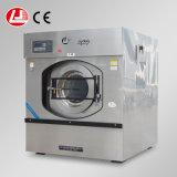 Промышленная стиральная машина (XGQ-30F/50F/70F)