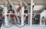 Trecciatrice automatica del bordo della trecciatrice del bordo del PVC Hq486t