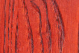 Plancher stratifié en stratifié de HDF Embossement avec la couleur neuve AC4