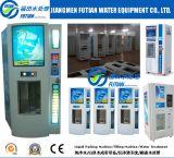 Máquina de Vending automática da água da operação desacompanhada