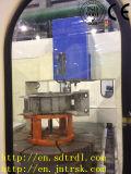 Eficiência elevada a perfuração da primeira qualidade e a máquina de batida