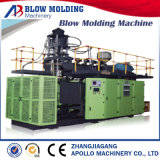 ジェリーCan Blow Molding Machine 10L 15L 20L 30L (ABLD80)