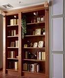 дверь неофициальных советников президента фольги PVC 18mm/мебель кухни (zc-044)