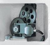 Machine rotatoire triple à grande vitesse Gzpt-95 de presse de tablette