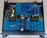 2CHプロフェッショナルオーディオパワーMOSFETアンプ、オーディオミキサーのラインアレイPAスピーカーサウンドステレオアンプ(FP14000)