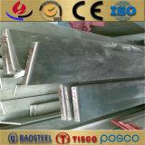 Barra piana dell'acciaio inossidabile di DIN1.4539 904L con il prezzo competitivo