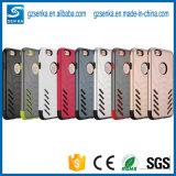 Compra maioria da tampa da caixa do telefone de Marte do bastão de China para o iPhone 5s/Se