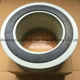 Luftfilter 99273906 für Ingersoll-Rand Schrauben-Luftverdichter