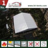 fornitori della tenda foranea di 15X40m/20X 50m nel Pakistan per il baldacchino della fase di cerimonia nuziale