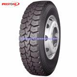 12.00r24, 315/80r22.5 Gcc Radial Truck Tyres