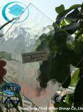 Freies Aqualite gekopiertes Glas mit Cer, ISO (3-8mm)