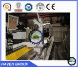 Machine horizontale CW6183C de tour