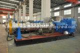 Máquina de goma del estirador de la alimentación fría del Pin-Barril del fabricante de China/estirador de goma de la alimentación caliente para la venta