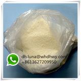 Aufbauendes Steroid-Puder Masteron Dromostanolone Propionat für Muskel-Gebäude