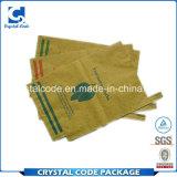 Fabrication habile avec le sac de papier de fruit des prix raisonnables