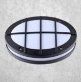 Preço quente IP54  Luz do diodo emissor de luz para a iluminação 2445/S da parede