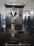 Sj-Zf1000 자동적인 우유 주스 물 소스 액체 포장기