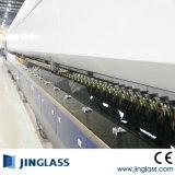 고용량 유리제 연속 처리 기계