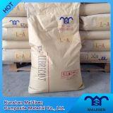 Smeermiddel voor PE WPC Product, Behoefte Compatilizer, Goede Hardheid