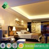 Meubilair van het Hotel van Hilton van de Reeksen van de Slaapkamer van de Reeks van de luxe het Presidentiële voor Verkoop