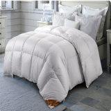 Il Comforter di Microfiber/Duvet di Microfiber/trapunta alternativi comodi molli del poliestere, 3D il re Size Cotton Quilt Sets, anatra di 35% giù imbottiscono