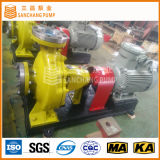 고성능 물 승압기 펌프 시스템 펌프