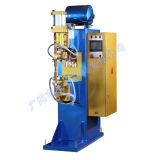 Höhere Energien-direkter Energie-Mittelfrequenztyp Punktschweissen-Maschine