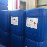 Gomma di silicone metilica liquida adesiva a trattamento termico di vendita calda del vinile