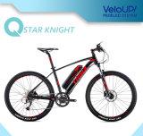 Bicicleta elétrica barata popular MTB