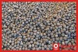 Cr23 media de pulido aleados bastidor Cylpebs para el molino de bola de la explotación minera