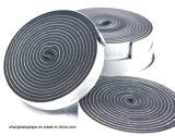 壁の監視安全カートンのシーリングのためのカスタム印刷された布ダクトテープEPDM泡テープ引用