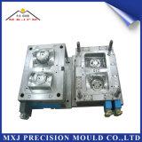 De aangepaste Injectie van het Toestel van de Precisie Plastic bewerkte de AutoVorm van het Deel machinaal