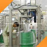 Birnen-Saft-Produktions-Maschine