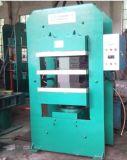 Do tamanho de um homem placa Vulcanizing imprensa máquina (tipo) de quadro/imprensa de cura de borracha