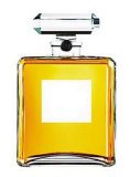 Perfume para la mayoría del diseñador famoso con precio barato