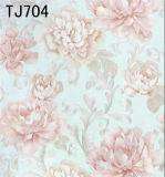 Papier peint (TJ706 70CM*10M)