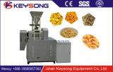 De Lijn die van het Proces Naks/Cheetos van de Fabrikant Kurkure/Nik van de Fabriek van het Voedsel van Jinan Machine maken