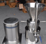 Spremuta Smoothie Blender & Colloid Mill (modello di JMS)