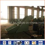 Поднимаясь машина для резины подавая аттестацией Ce&ISO9001