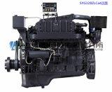 Shanghai-Energien-Dieselmotor Dongfeng Dieselmotor. Energien-Motor